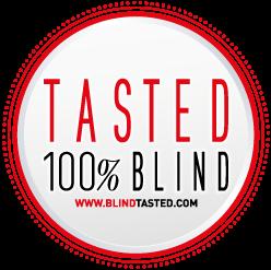 BlindTasted_logo