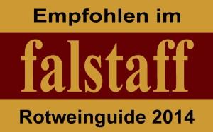 Falstaff 2014