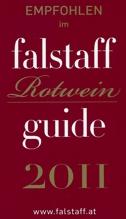 Falstaff2011