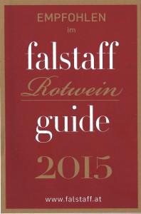Falstaff2015