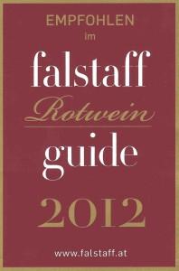 falstaff-2012