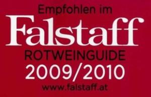 falstaff09-10