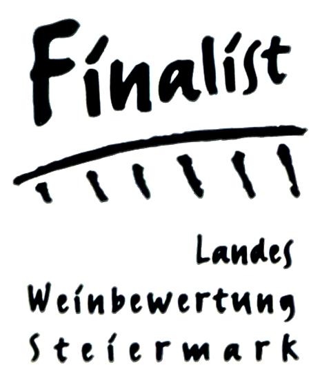 finalist_logo_02